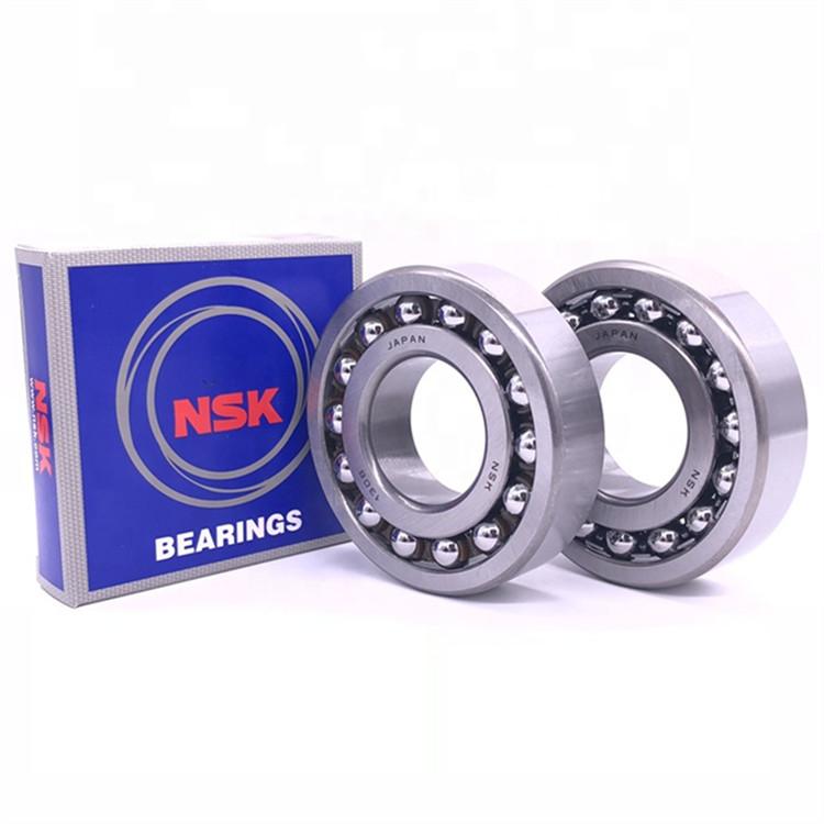 11mm ball bearing nsk 1300 bearing stockists