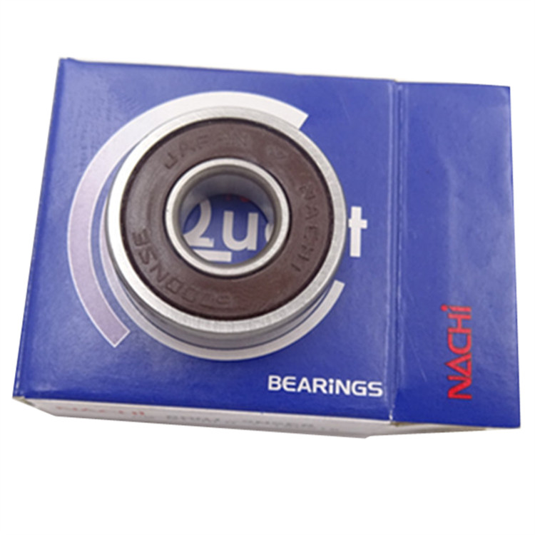 14mm ball bearing nachi precision bearing