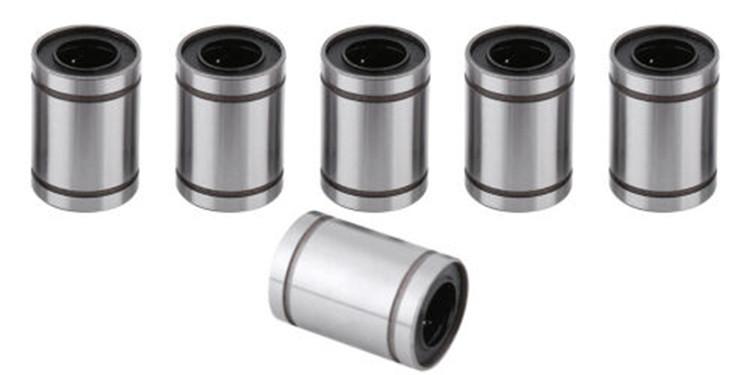4mm linear bearing