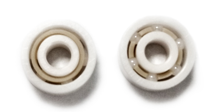 ceramic bearing manufacturers