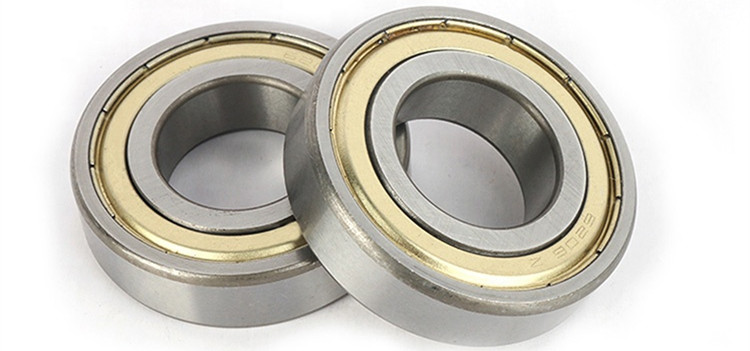 6206 ball bearing