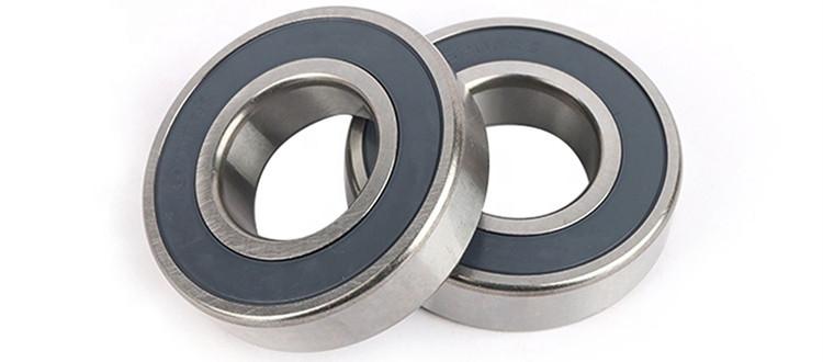 6206 bearing