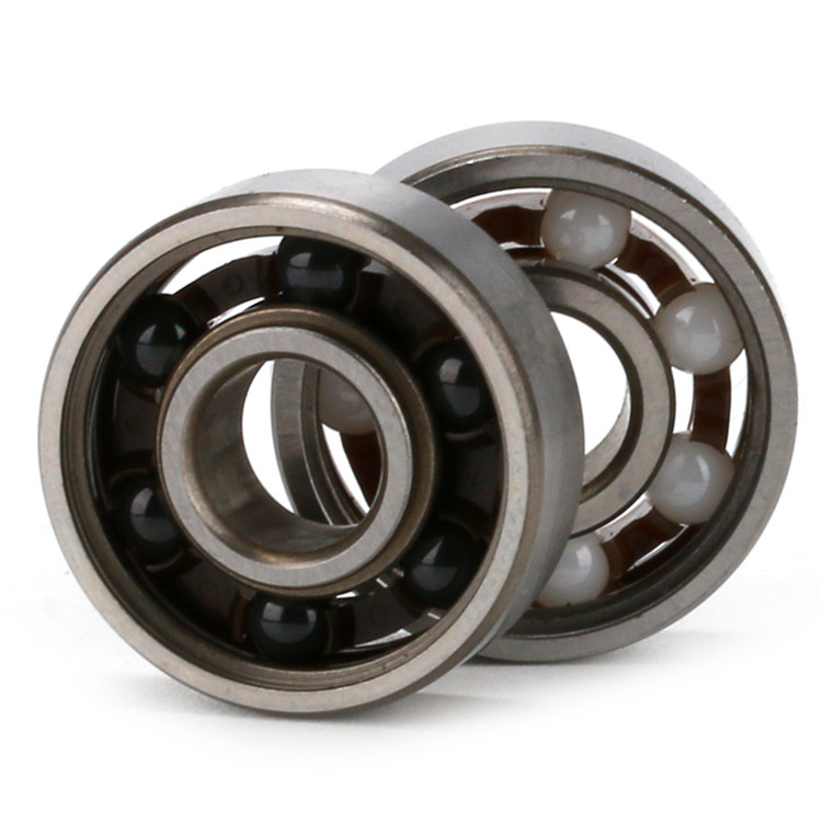 699 ceramic bearing ceramic hub bearings bicycle