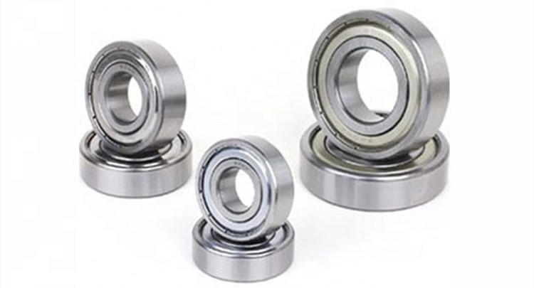 miniature bearings uk