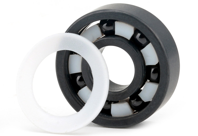 rc ceramic bearings