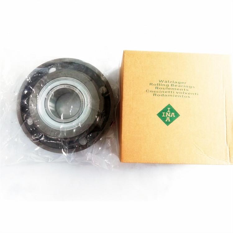 Bearing ina 45 PME45-N ina schaeffler bearings
