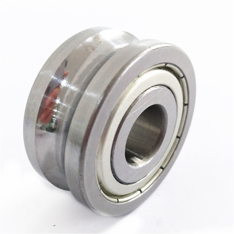 Bearing materials ppt abec bearings explained
