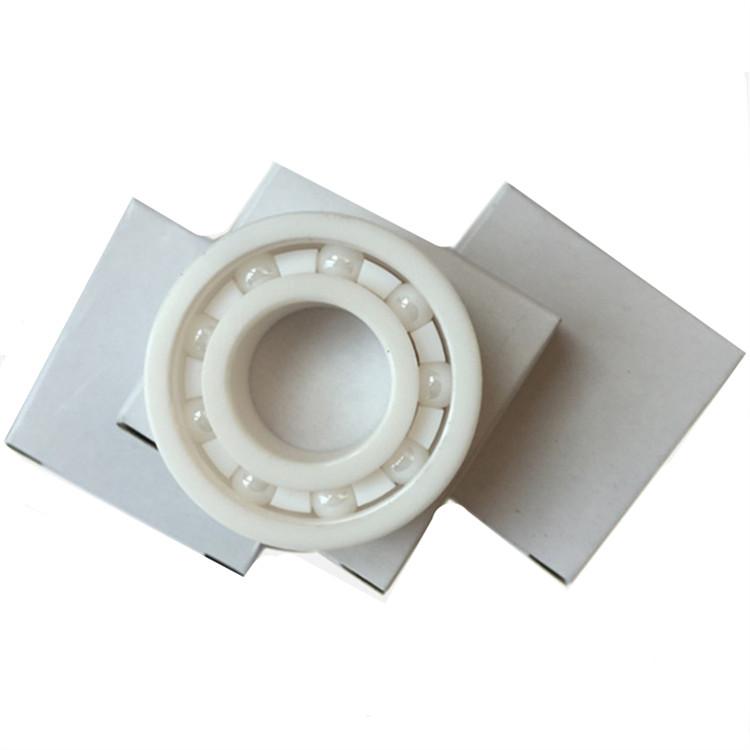 Ceramic engine bearings 6805 abec 5 ceramic bearings