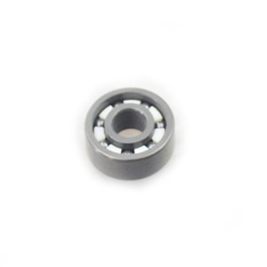 688 ceramic bearing Si3N4 open rs abec 7 ceramic bearings with fast delivery and fair price