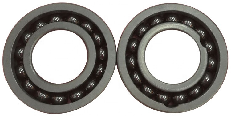full ceramic bearing
