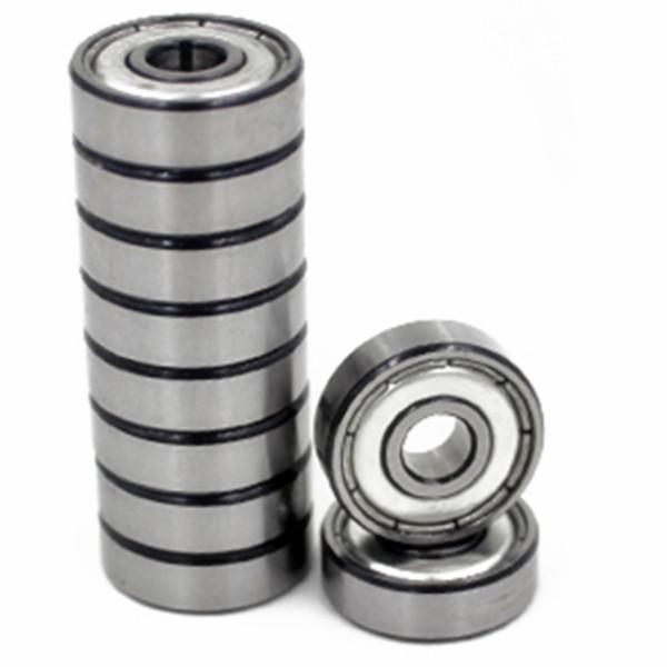 gcr15 bearing
