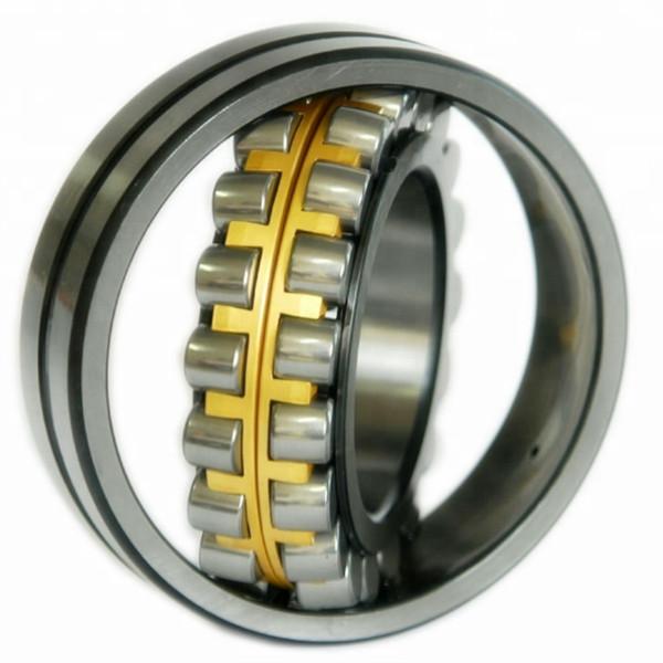 original gcr15 bearing