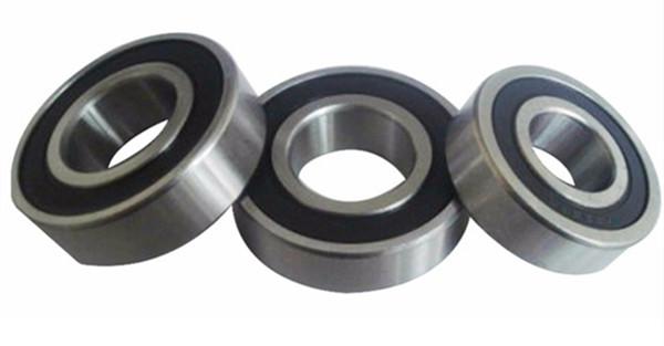 grade 25 ball bearings