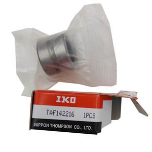 iko products IKO TAF142216 Machined Needle Roller Bearing iko bearing distributor usa