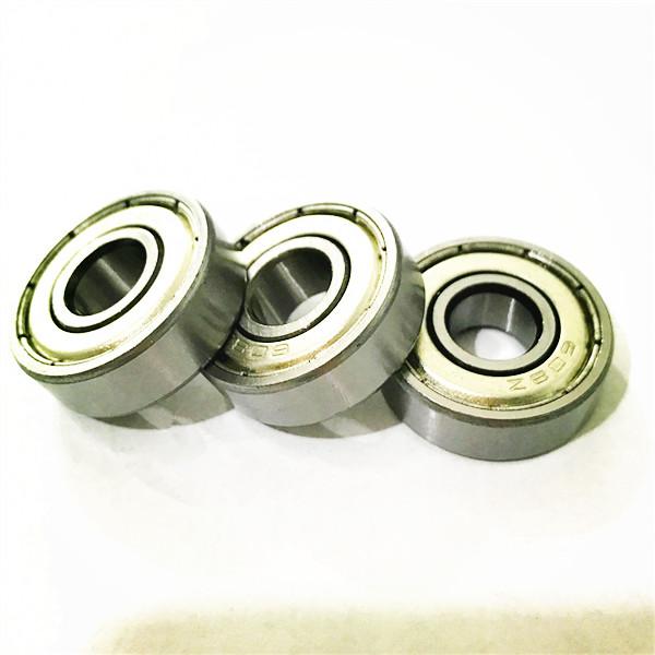 micro scooter bearings