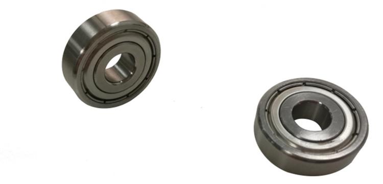 miniature-bearings-uk