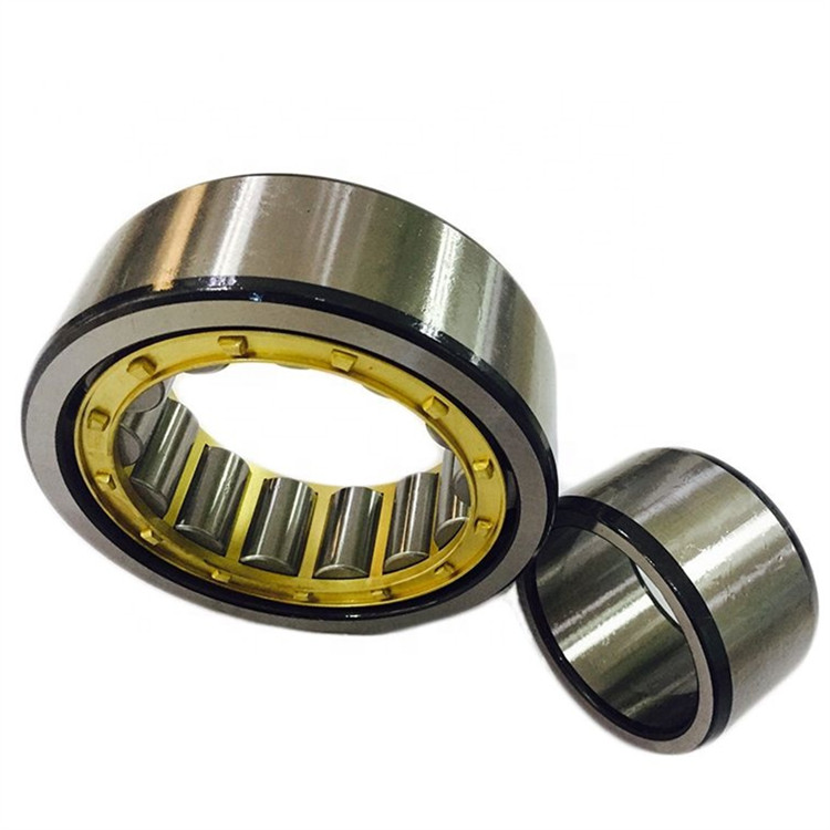 NJ 304 bearing precision NJ304 ECP bearing