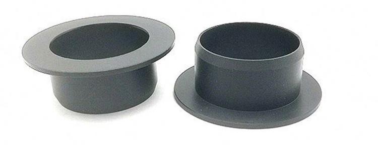 metric sleeve bearings