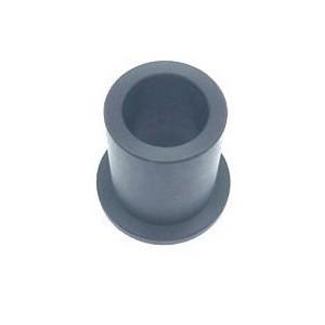 bearing manufacturer ptfe sleeve bearing ptfe slide bearings