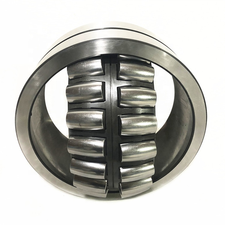 Spherical bearings uk link belt spherical roller bearing