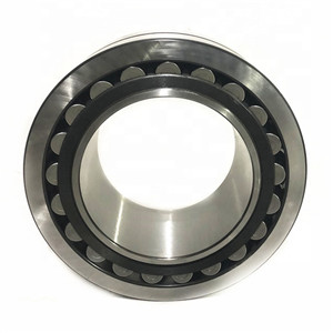 Do you know the method of spherical roller bearing assembly?
