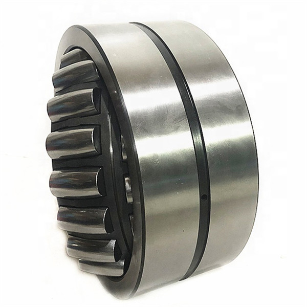 oem spherical roller bearing assembly