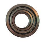 taper roller bearing size chart 30205 fag bearing pdf 25*52*15mm
