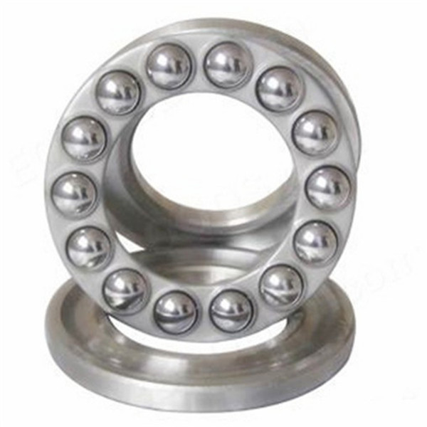 thrust collar bearings