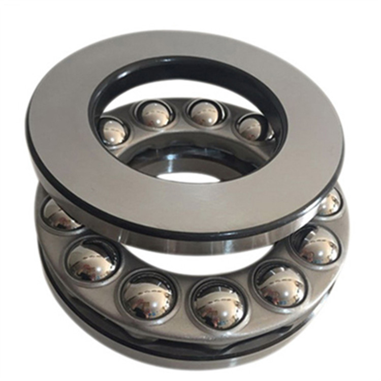 2mm ball bearings thrust bearing mini cooper