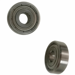 3mm id bearing different application