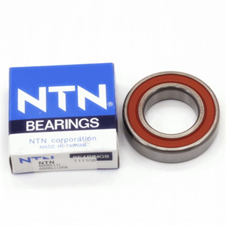 6006 bearing NTN micro bearings inline skates