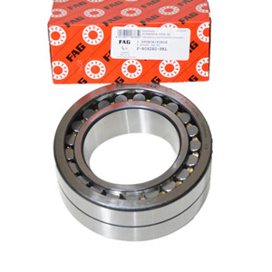 spherical bearing catalogue pdf F-809280.PRL fag spherical roller bearing