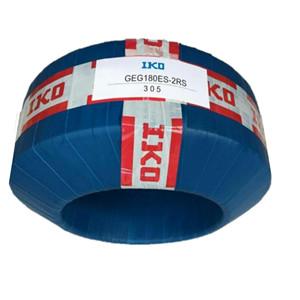 IKO spherical joint bearing GEG180ES-2RS roller bearing race