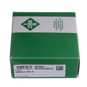 INA double row needle roller bearings NA6913-ZW-XL buy needle bearings NA6913