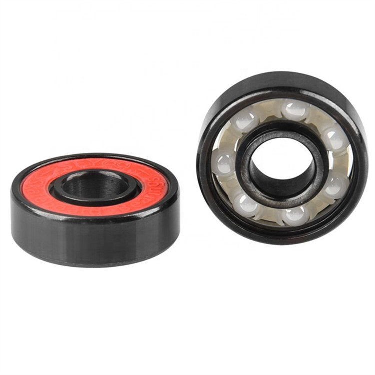 precision abec 10 bearings