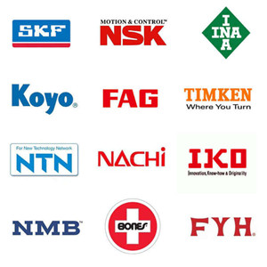 Do you know the bearing brand ranking?