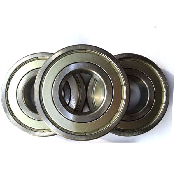 precision best abec bearings