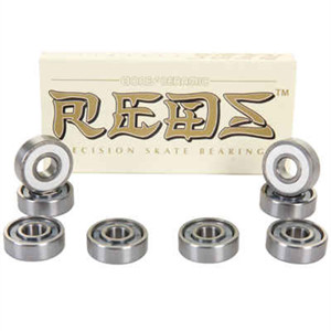 speed skate bearings ceramic 608 best bones bearings