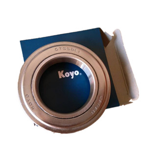 koyo bearings vs timken CT55BL1 koyo release bearing