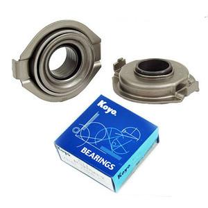 Are koyo bearings any good?