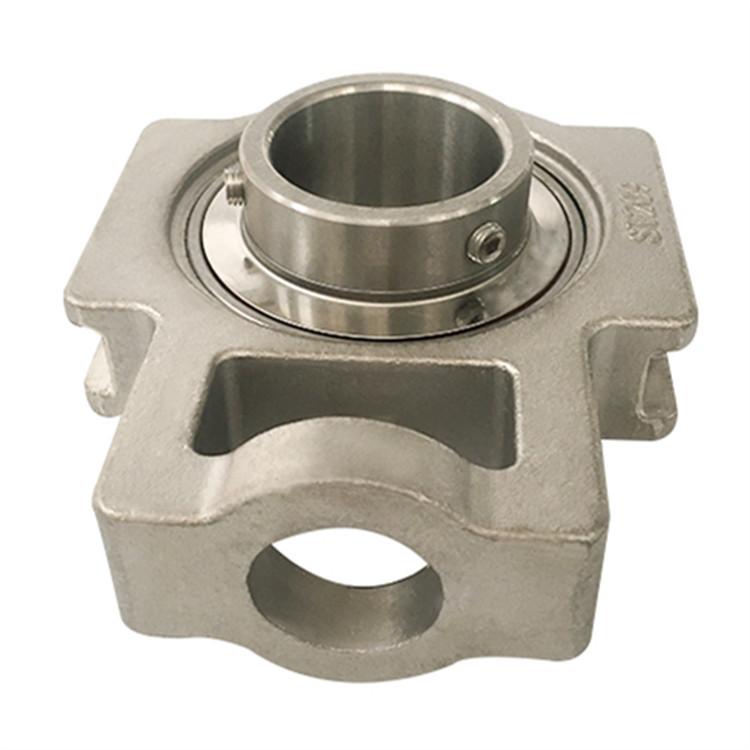 Koyo toyota SUCT209 koyo pillow block bearings