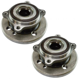 How to reduce the mini cooper wheel bearing replacement cost?