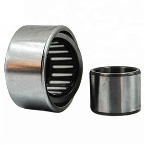Do you know how to use miniature needle roller bearings?