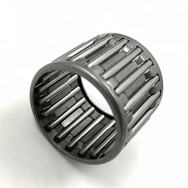 miniature needle roller bearings
