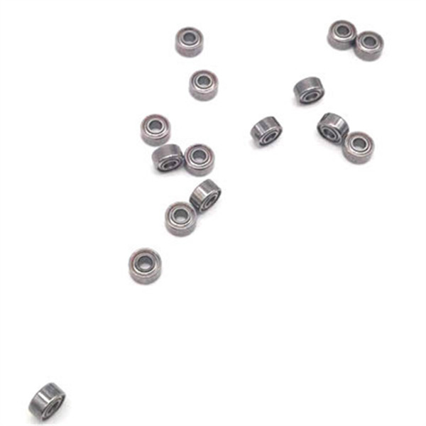 llh miniature precision bearings