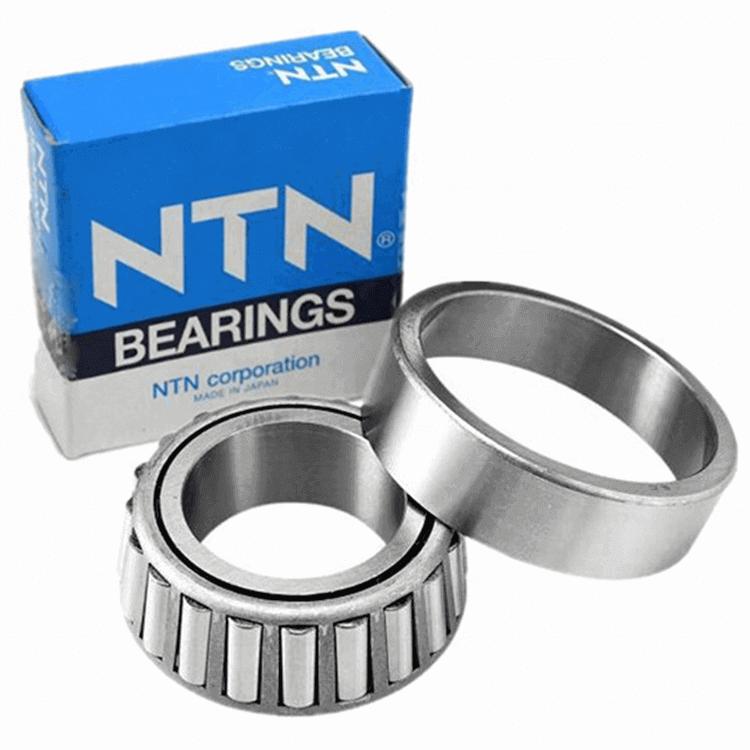 Miniature tapered roller bearings miniature sealed bearings