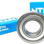 ntn bearing dealer