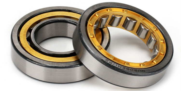 nu 216 bearing