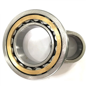 Would you like to know nu bearing meaning?