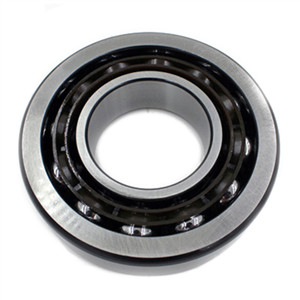 Do you know qj bearing manufacturer in china?